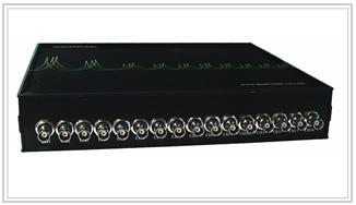CM4030™16通道电流/电压扩展模块