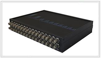 CM4032™
