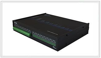 CM4218™ 16通道8B隔离信号调理箱