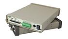 CM43024通道频率-电压转换器