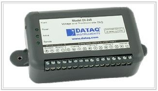 DI-245热电偶测试仪