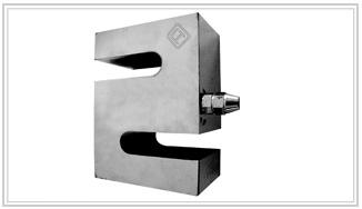 ULT251系列应变力传感器