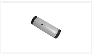 ULT0301手持式传感器校准器