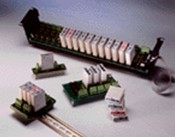 SCM7B模块