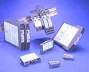 DSCT两线制变送器