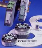 DSCP/SCTP变送器